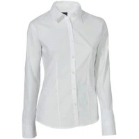 Рубашка женская Руна