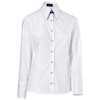 Рубашка официантки женская арт. 96