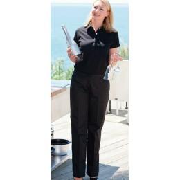 Женские поварские брюки 124050-000-0095