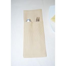 Кармашек для столовых приборов № 23