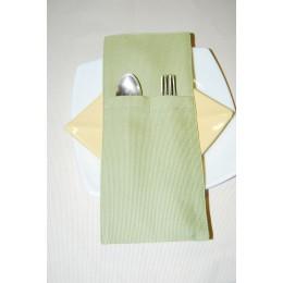 Кармашек для столовых приборов № 23-2
