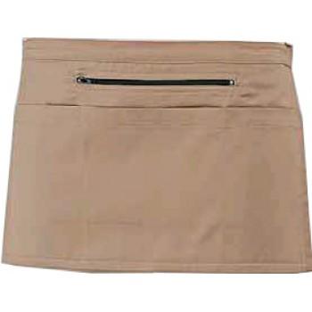 BELT фартук-карман