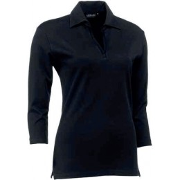 CHIARA рубашка-поло
