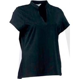 IVERO Рубашка-поло