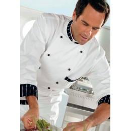 ARON Китель шеф-повара
