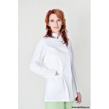 Китель медицинский женский №265