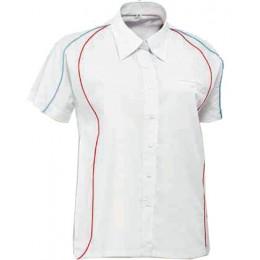 ARUBA  рубашка официанта