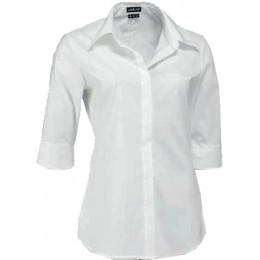FIORE Блуза