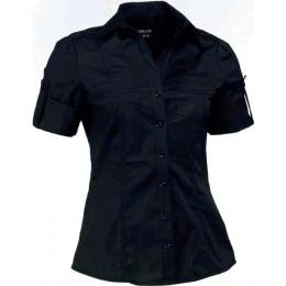 KATE Блуза официантки