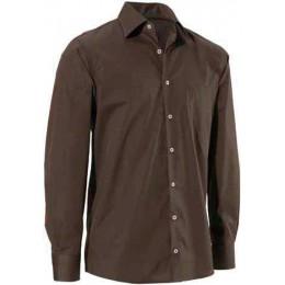 Рубашка мужская KENO