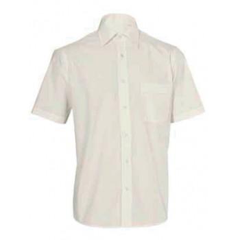MARC Мужская рубашка
