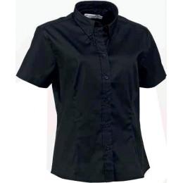 SINA Блуза