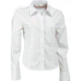 TABEA Блуза
