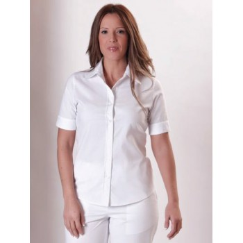 Блуза женская 456601-000-0010