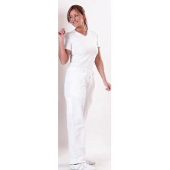 Брюки универсальные для медицинских работников 128100-000-0010