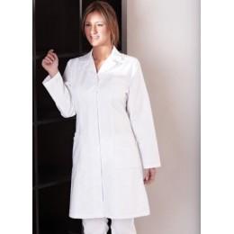 Женский медицинский халат 331081-000-0010