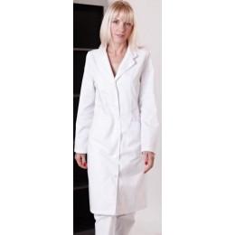 Женский медицинский халат 328201-000-0010