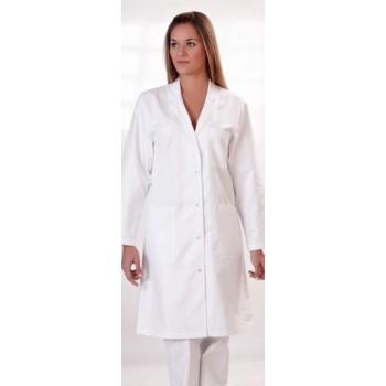 Женский медицинский халат 311201-000-0010