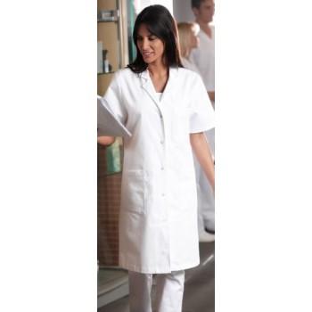 Женский медицинский халат 311202-000-0010