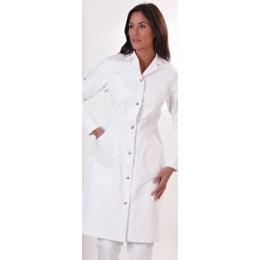 Женский медицинский халат 331161-000-0010
