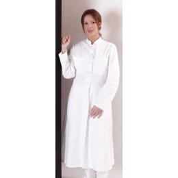 Женский медицинский халат 80541-000-0010
