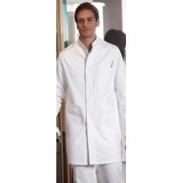 Медицинский мужской халат 312031-000-0010