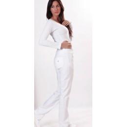Брюки женские для медицинских работников 153510-000-0010