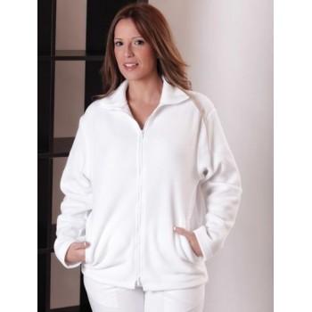 Куртка флисовая 57200-000-0010