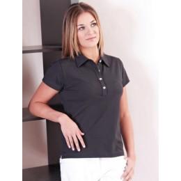 Женская рубашка-поло 441482-000-0095