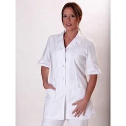 Туника медицинская женская 221502-000-0010
