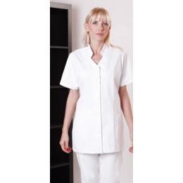 Туника медицинская женская 223552-000-0010