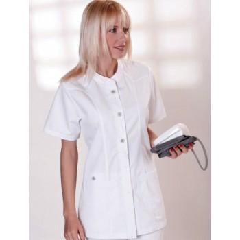 Туника медицинская  женская 231242-000-0010