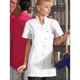 Туника медицинская женская 281322-000-0010