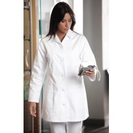Туника медицинская женская 30271-000-0010