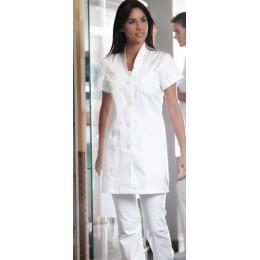 Туника медицинская женская 211182-000-0010
