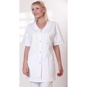 Туника медицинская  женская 211052-000-0010