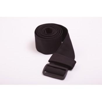 Ремень для фартука-кармана