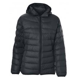 Куртка женская на синтепоне  EVEREST