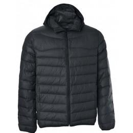 Куртка мужская на синтепоне EVEREST