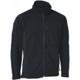 Куртка мужская флисовая KEM