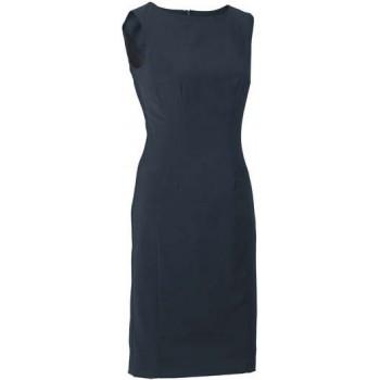 Платье MAXIME