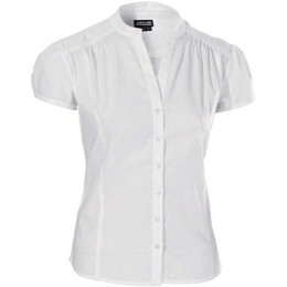 Блуза женская SHIN