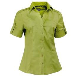Рубашка женская Мара