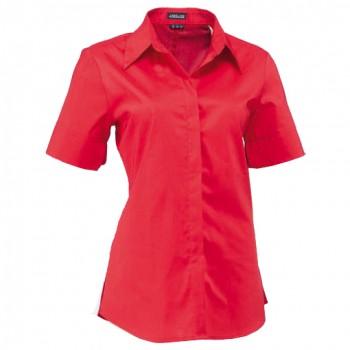 Рубашка женская Ника