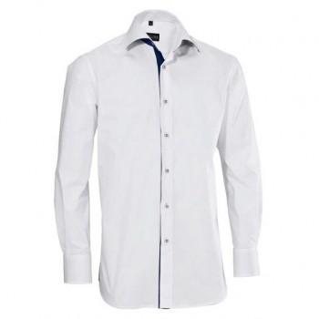 Рубашка официанта мужская арт. 96