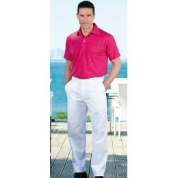 Поварские мужские брюки 066920-000-0010