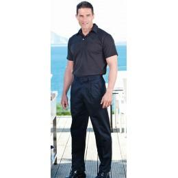 Поварские джинсовые брюки 126020-000-0095