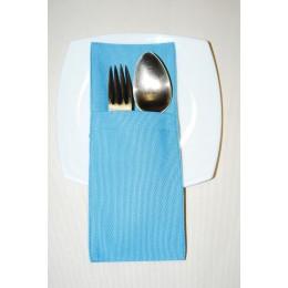 Кармашек для столовых приборов № 21