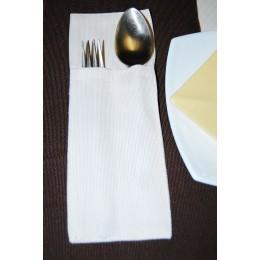 Кармашек для столовых приборов № 23-3