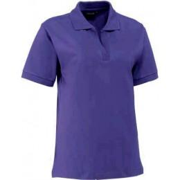 BENITA  Рубашка-поло